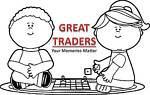 Great Traders