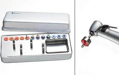 Implant Drill Guide -Implant MD Guide, Surgical Guide, dental