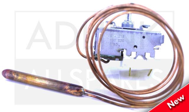 IDEAL CLASSIC LX RS 230 240 245 250 255 260 270 280 THERMOSTAT (K36L1016) 171970