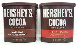 100 pure cocoa powder