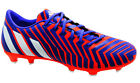 adidas Predator Athletic Shoes for Men