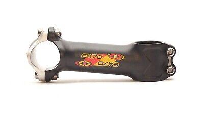 """Choose 110mm 130mm NOS Easton EA70 Threadless Retro Road Stem 1-1//8"""" Shim 1"""""""