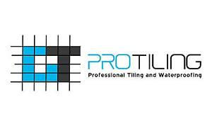 LOOKING FOR A TILER??? Weston Weston Creek Preview