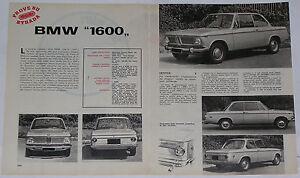 Test-Drive-Prova-1967-BMW-1600-SERIE-02-E114