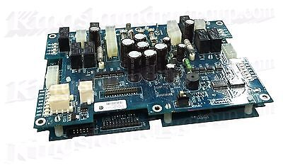 Brand New Dmc Board For American Dryer Adc 887018 197260 Ph7.4.2 Free Shipping