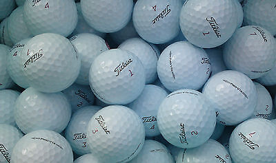 Golf Lake Balls Titleist Pro v1, Srixon, Callaway, Bridgestone, TaylorMade, Nike