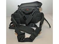 Lowepro Inverse 100 AW Photo Beltpack/Camera bag