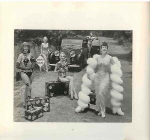 RALPH STEINER (1899-1986), PHOT, PIONEER DOCUMENTARIAN, 1ST ED.