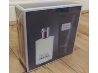 PAUL SMITH ESSENTIAL MEN'S GIFT SET