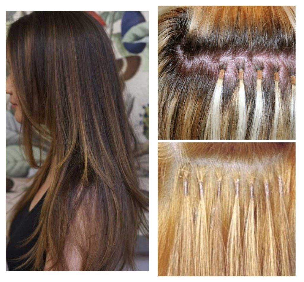 Mobile Hair Extensions In Woodford London Gumtree