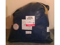 Bag Of Soundproofing Material (sealed)