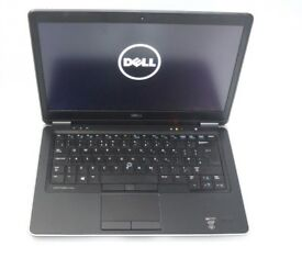 "Dell Latitude E7440 14"" Laptop - Intel Core i7-4600U 