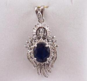 Estate Jewellery SALE - Large Selection of Diamond Rings in-stock! Pendants, Earrings etc..