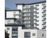 Modern 2 Bedroom City Centre Apartment - Superb City Centre Location