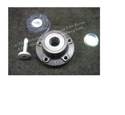 FOR VW GOLF MK5 03 10 ALL MODEL WHEEL BEARING REAR BEARING HUB ABS ASB LH OR RH