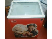 Framec S.P.A 15020S Ice Cream Display Freezer