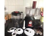 Russell Hobbs Blender/ Food Processor