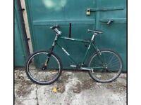 TRek 930 bicycle good condition