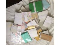 Envelopes - big bundle