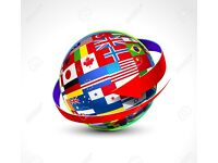 Low Cost Calls to the World from your Home Landline or Mobile Europe USA Canada Aus Pak India China