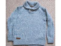 Boys Clothes age 8-14, 40p-£3.50 per item.