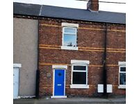 ***INVESTMENT OPPORTUNITY*** WARREN STREET, HORDEN, PETERLEE, COUNTY DURHAM
