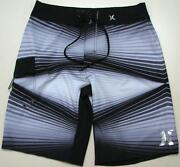 Mens Hurley Board Shorts