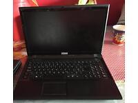 Faulty Laptops (2)