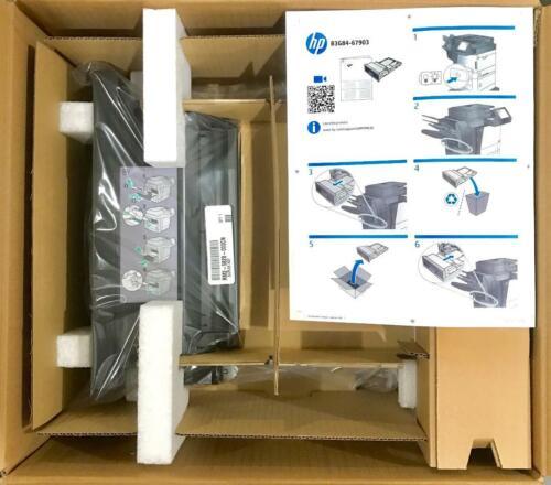RM2-5828-000CN  B3G84-67903 Duplexer Assembly