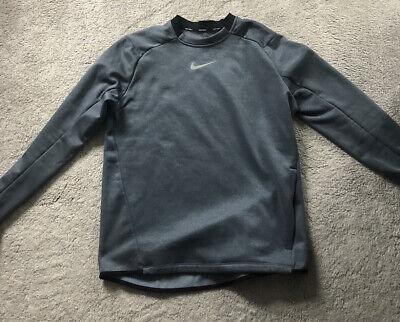 Nike Golf Sweater Large