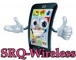 SRQ-Wireless