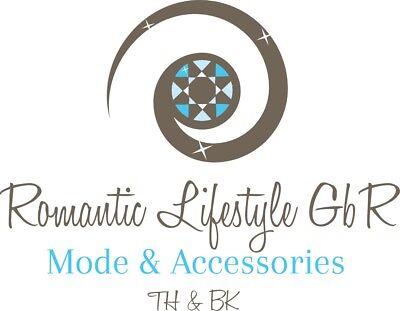 romanticlifestyle17