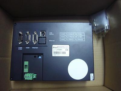 Mt4300c Kinco Hmi Touch Screen 5.6 Inch 320234 New In Box
