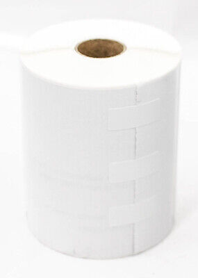 Lw Xl Shipping Labels For Labelwriter Label Printers 4 X 6 9 Rolls Of 220