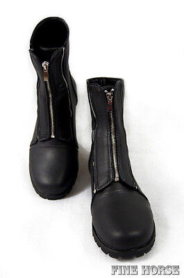 FF-7 FF 7 Final Fantasy VII Cloud Strife Cosplay Kostüm Schuhe shoes (Final Fantasy 7 Cloud Strife Cosplay Kostüm)