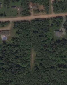 Building Lot For Sale 10 Minutes To Sussex !!!