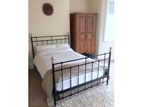 Large Double Bed - Fantastic Condition - *Priced to sell*