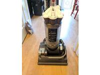 Dyson DC 33 Vacuum - Good Condition