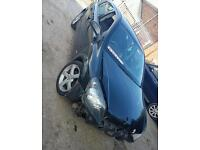 Astra sri cdti BREAKING with M32 gearbox