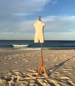 Teenage Dressmaker model. Brand new in box Marrickville Marrickville Area Preview