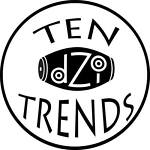 Tendzi Trends