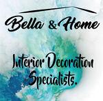 Bella & Home Decor