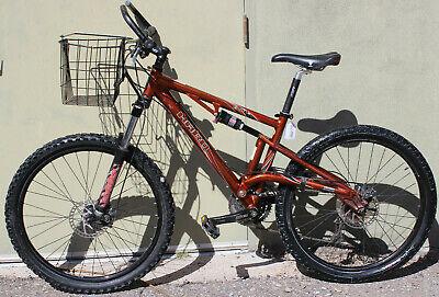 Achse Vorderrad Typ Original Moto Kinder Pocket Bike 50/Pista NEU