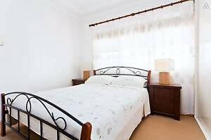 Furnished room located in quiet street in convenient Birrong. Birrong Bankstown Area Preview