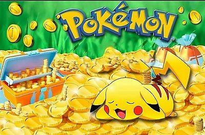 Catch Em All Collectibles