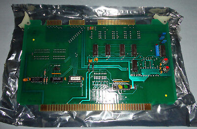 ACROMAG 1018-229D Circuit Board 15494-124-3 1018229D 154941243 15494-267 NEW