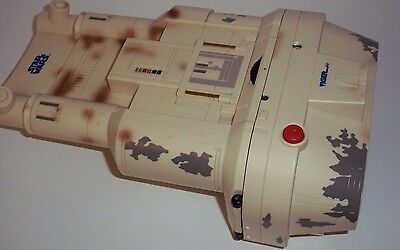 Star Wars Episode I   Picture Plus Image Camera By Tiger Electronics