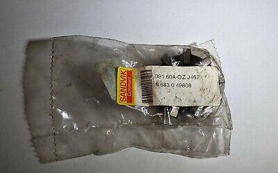 Sandvikortliebjacobs Rubber-flex Tap-collet Rfc-j462