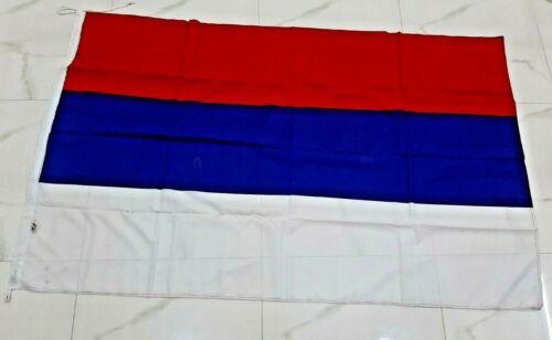 Vintage Nautical marine Big flag A8