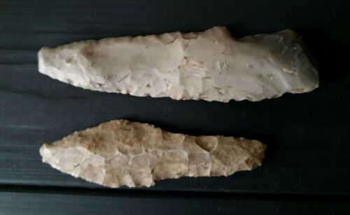Ancient tools  labor. Neolithic.2